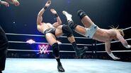 WWE World Tour 2014 - Newcastle.2