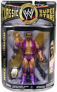 WWE Wrestling Classic Superstars 15 Razor Ramon