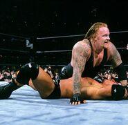 WrestleMania 17.26