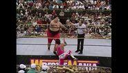 WrestleMania IX.00044