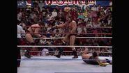 WrestleMania VII.00045