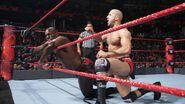 1-8-18 Raw 30