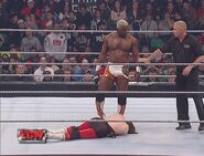 12-18-07 ECW 7