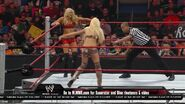 12-28-09 Raw 7