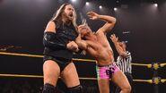 12-4-19 NXT 31