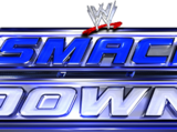 January 3, 2014 Smackdown results