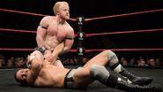 4-10-19 NXT UK 20