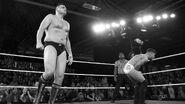 5-1-19 NXT UK 20