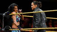 5-9-18 NXT 10