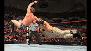 6.11.09 WWE Superstars.6