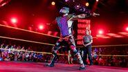 8-7-19 NXT 11