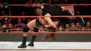 9-26-16 Raw 53