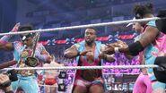 April 18, 2016 Monday Night RAW.36