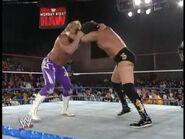 April 19, 1993 Monday Night RAW.00020