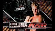 April 26, 2010 Monday Night RAW.42
