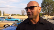 Batista The Animal Unleashed 8