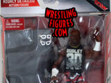 WWE Elite 45