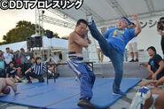 DDT20141030-20