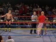 ECW Hardcore TV 6-6-95 8