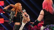 February 3, 2020 Monday Night RAW results.34