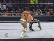 June 17, 2008 ECW.00004