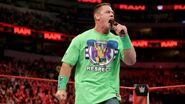 March 19, 2018 Monday Night RAW results.32
