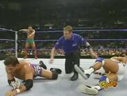March 26, 2005 WWE Velocity.00019