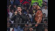 March 9, 1998 Monday Nitro.00004