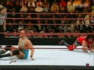 May 11, 2008 WWE Heat results.00003
