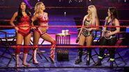 May 11, 2020 Monday Night RAW results.28
