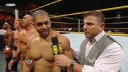 May 4, 2010 NXT.00020
