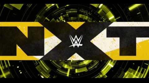 """NXT- """"Rage"""" By CFO$"""