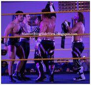 NXT 2-21-15 8