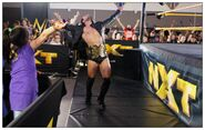 NXT 7-31-15 10