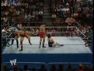 November 30, 1986 Wrestling Challenge.00025