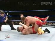 October 1, 2005 WWE Velocity results.00014