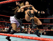 October 24, 2005 Raw.15
