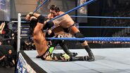 October 28, 2011 Smackdown results.15
