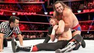 Raw 11-7-16 39