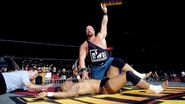 Scott Norton.8