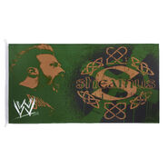 Sheamus Flag