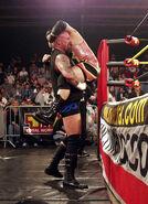 TNA 11-20-02 1