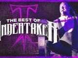 The Best of WWE: The Best of The Undertaker