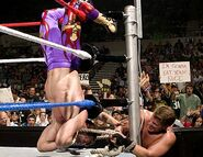 The Great American Bash 2004.21