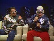 Tuesday Night Titans (May 17, 1985) 9