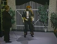 Tuesday Night Titans (May 31, 1985) 11