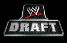 2008 WWE Draft Lottery | Pro Wrestling | FANDOM powered by Wikia