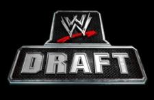 2002 WWE Draft Lottery   Pro Wrestling   FANDOM powered by Wikia