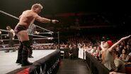 WWE House Show 8-12-16 12