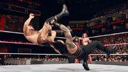 10-10-16 Raw 44